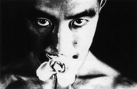 Еще один японец. Еще один писатель. Еще один самурай. Юкио Мисима — фото 1